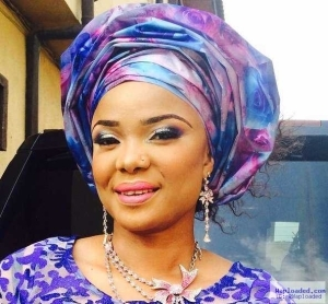 """You Have No Right To Blame Toyin Aimakhu For The #SaveMayowa Scam""- Iyabo Ojo Defends Toyin Aimakhu"